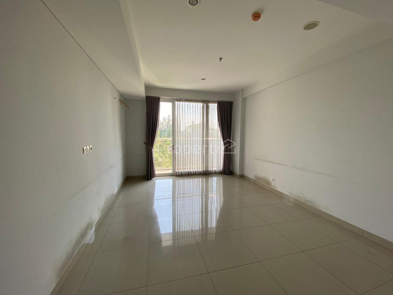 2 Unit Apartemen Studio di Apartemen Dago Suites, Lantai 6, Jawa Barat