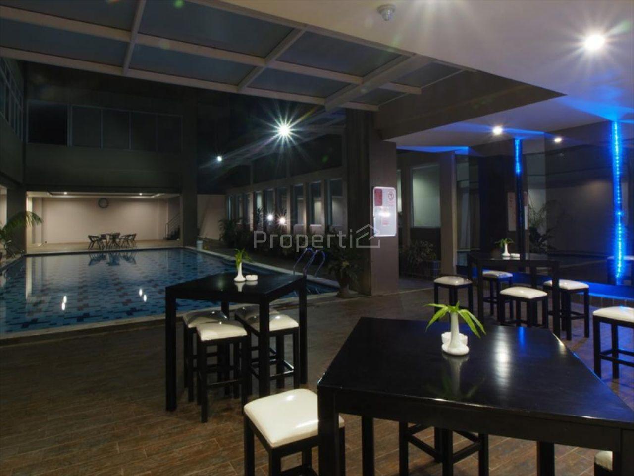 4 Star Hotel at Pematang Siantar, Siantar Martoba