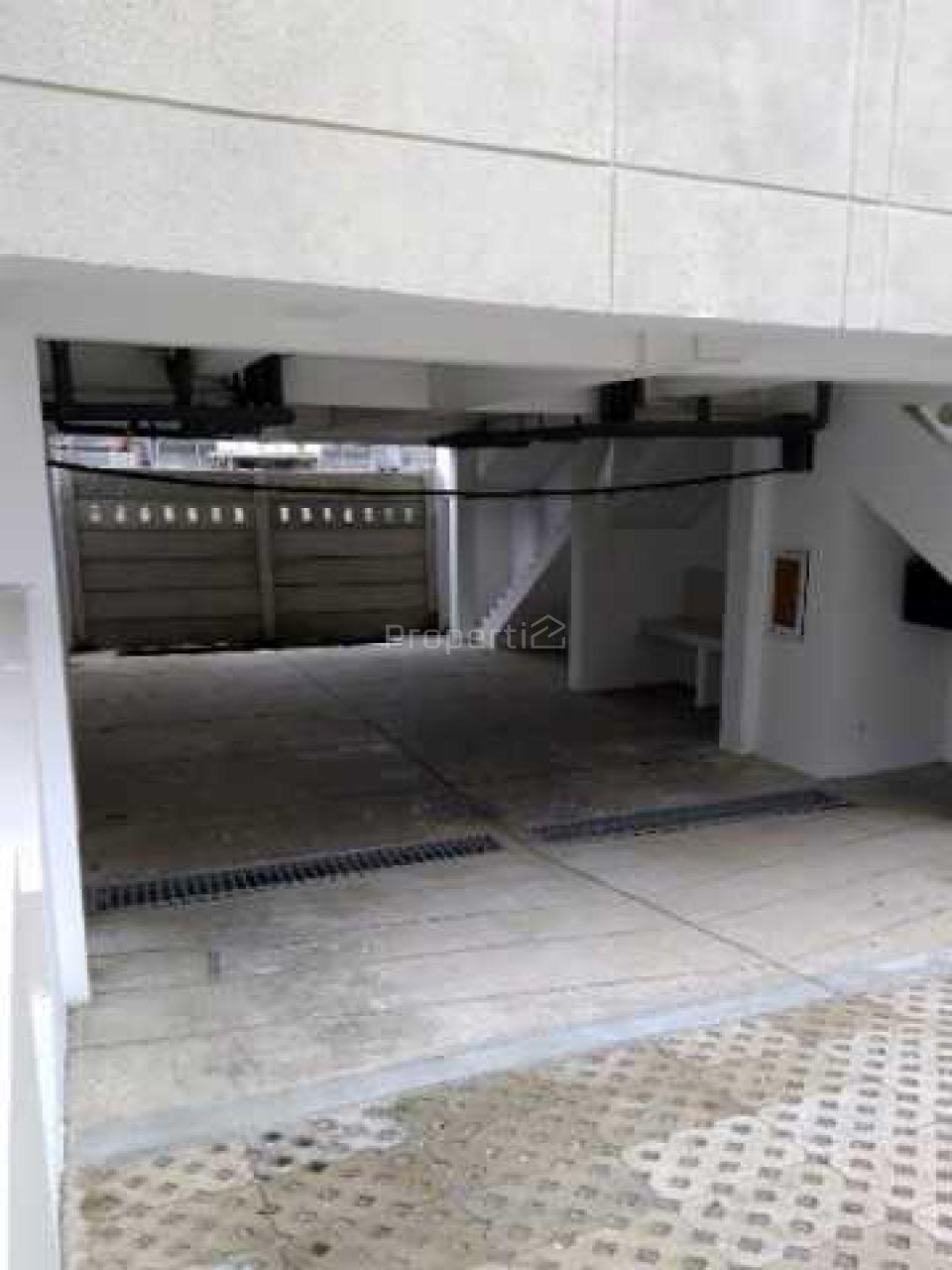 Investasi Rumah Kost di Wangsarajasa, Jatinangor