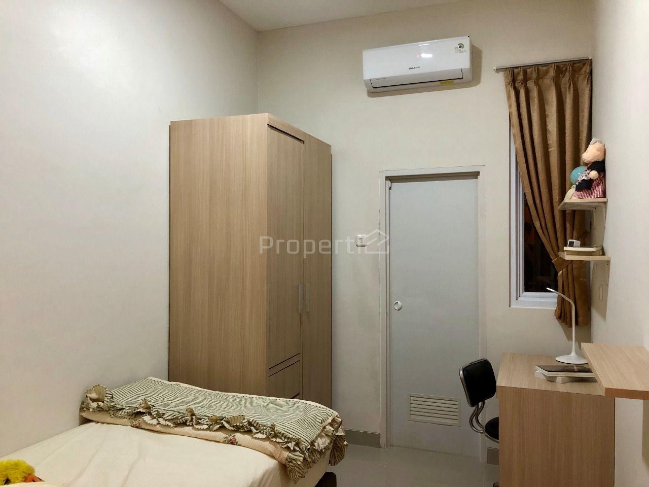 Exclusive Boarding House 4 Floors in Tanjung Duren, DKI Jakarta