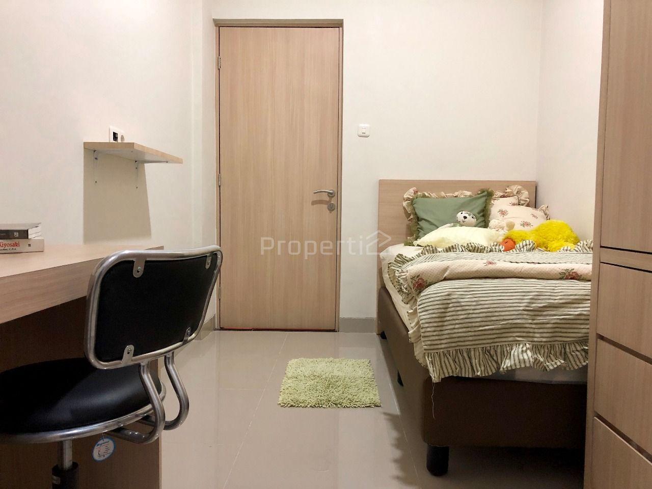 Exclusive Boarding House 4 Floors in Tanjung Duren, Jakarta Barat