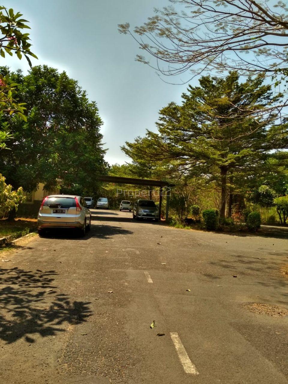 Commercial Land 4,8 Ha in Pondok Labu, Cilandak