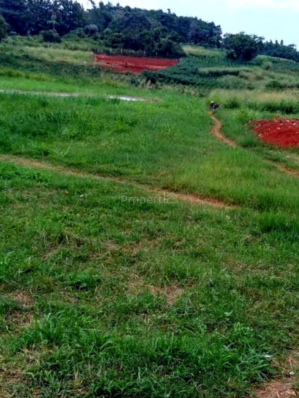 Commercial Land 9 Ha in Cibinong, Bogor, Jawa Barat