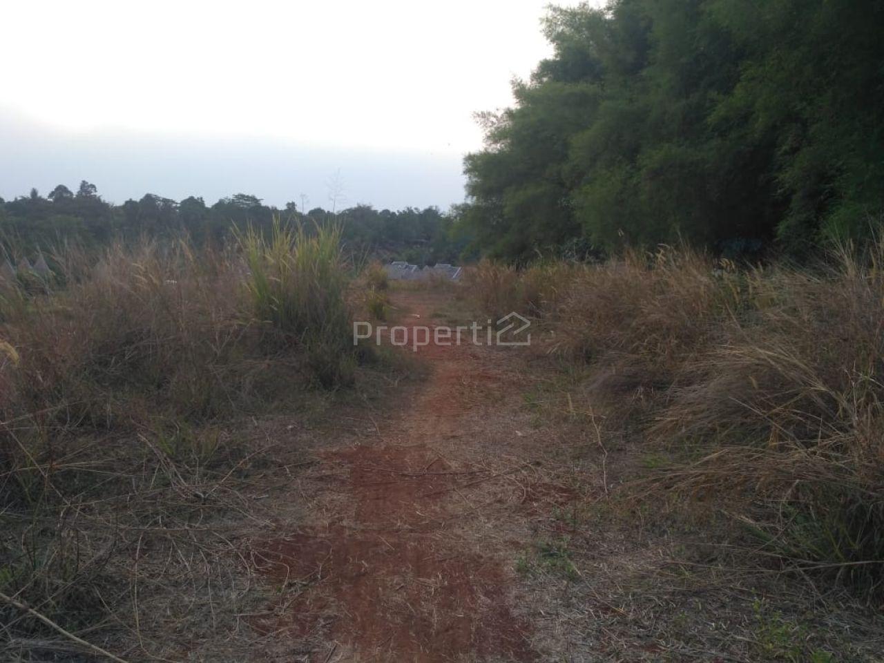 Land for Housing in Bojongsari, Kota Depok