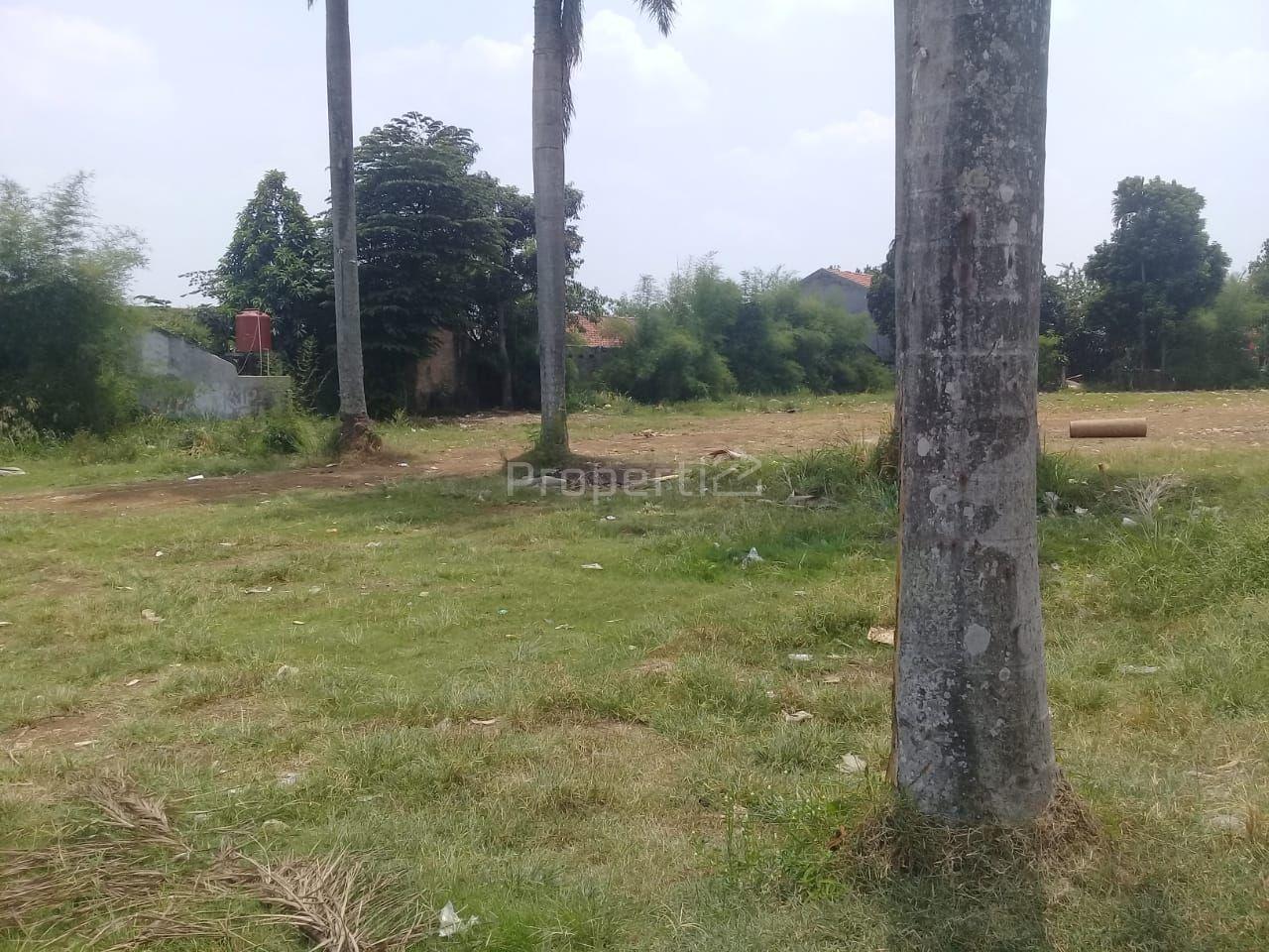Land for Housing in Cipayung, Kota Depok