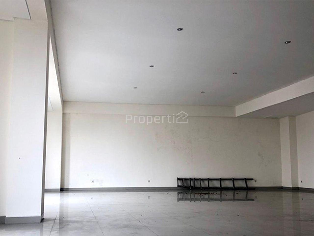 Ruko Baru di Jl. Moch. Toha, Kota Bandung, Kota Bandung