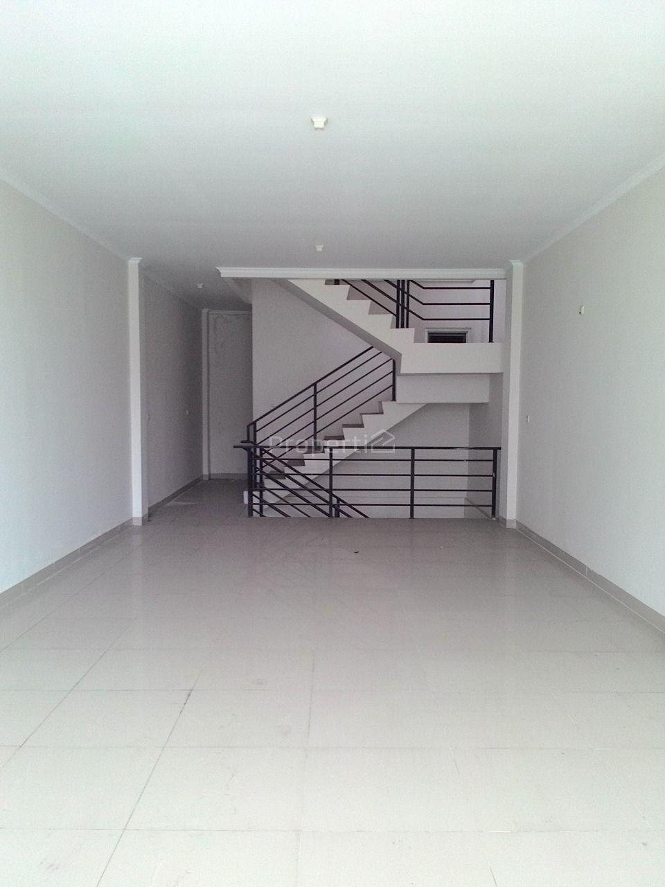 Ruko Baru di Green Park View Apartment, DKI Jakarta