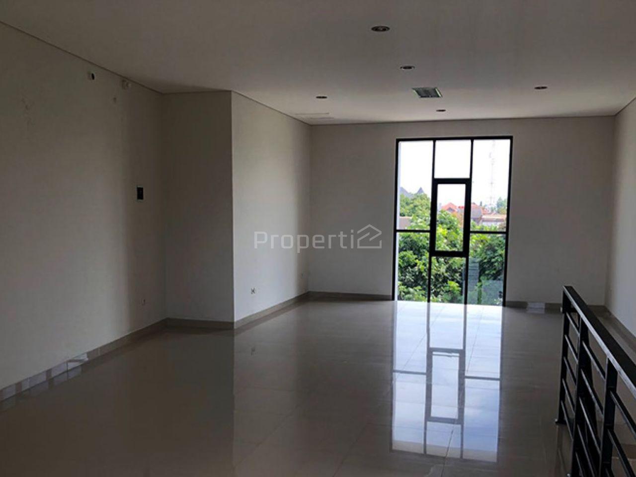 Ruko Baru di Jl. Sukahaji, Sukasari, Kota Bandung, Kota Bandung