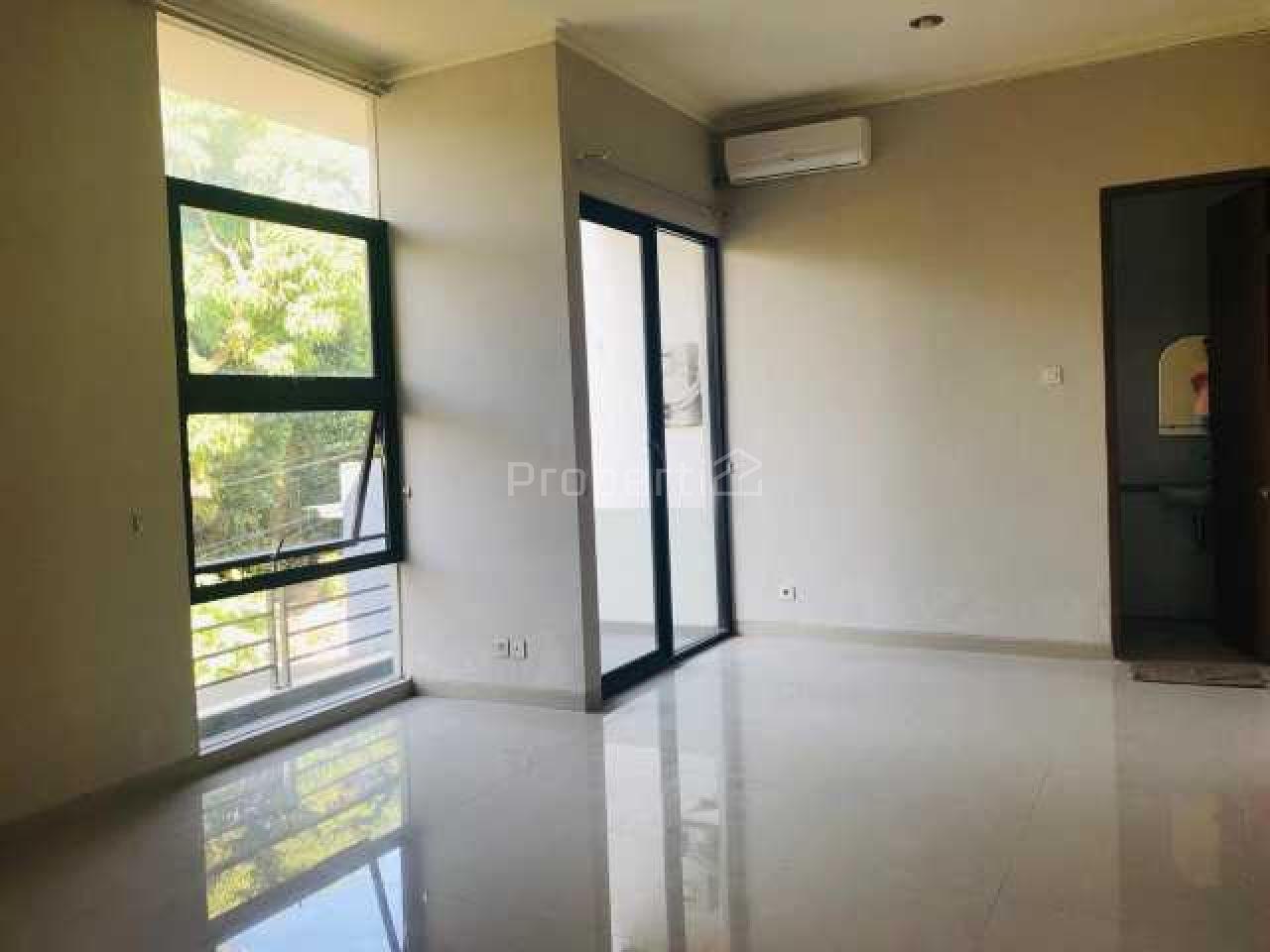 New House at Setra Murni, Bandung City, Sukasari