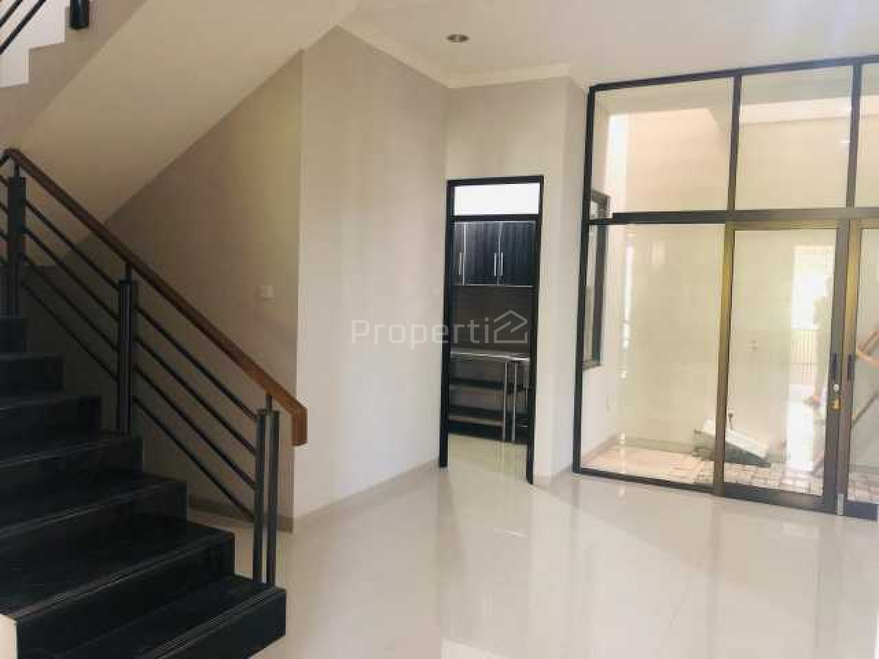 New House at Setra Murni, Bandung City, Kota Bandung