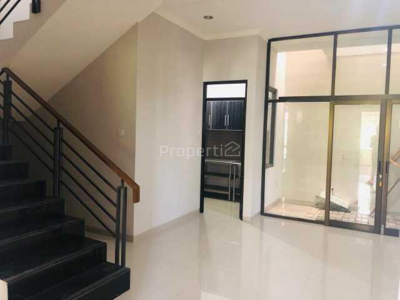 Rumah Baru di Setra Murni, Kota Bandung, Kota Bandung