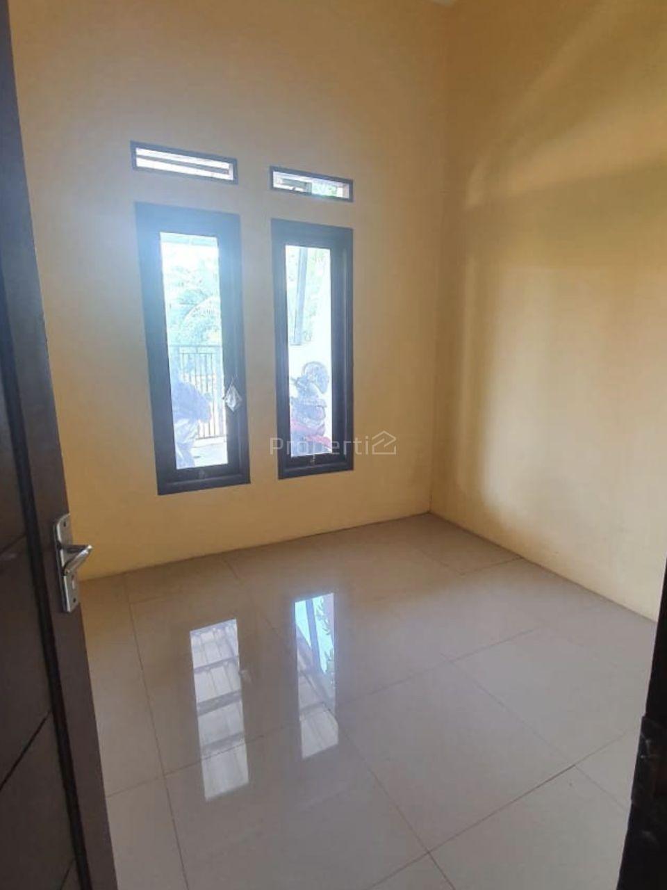 Rumah Baru di Cilodong, Kota Depok, Kota Depok