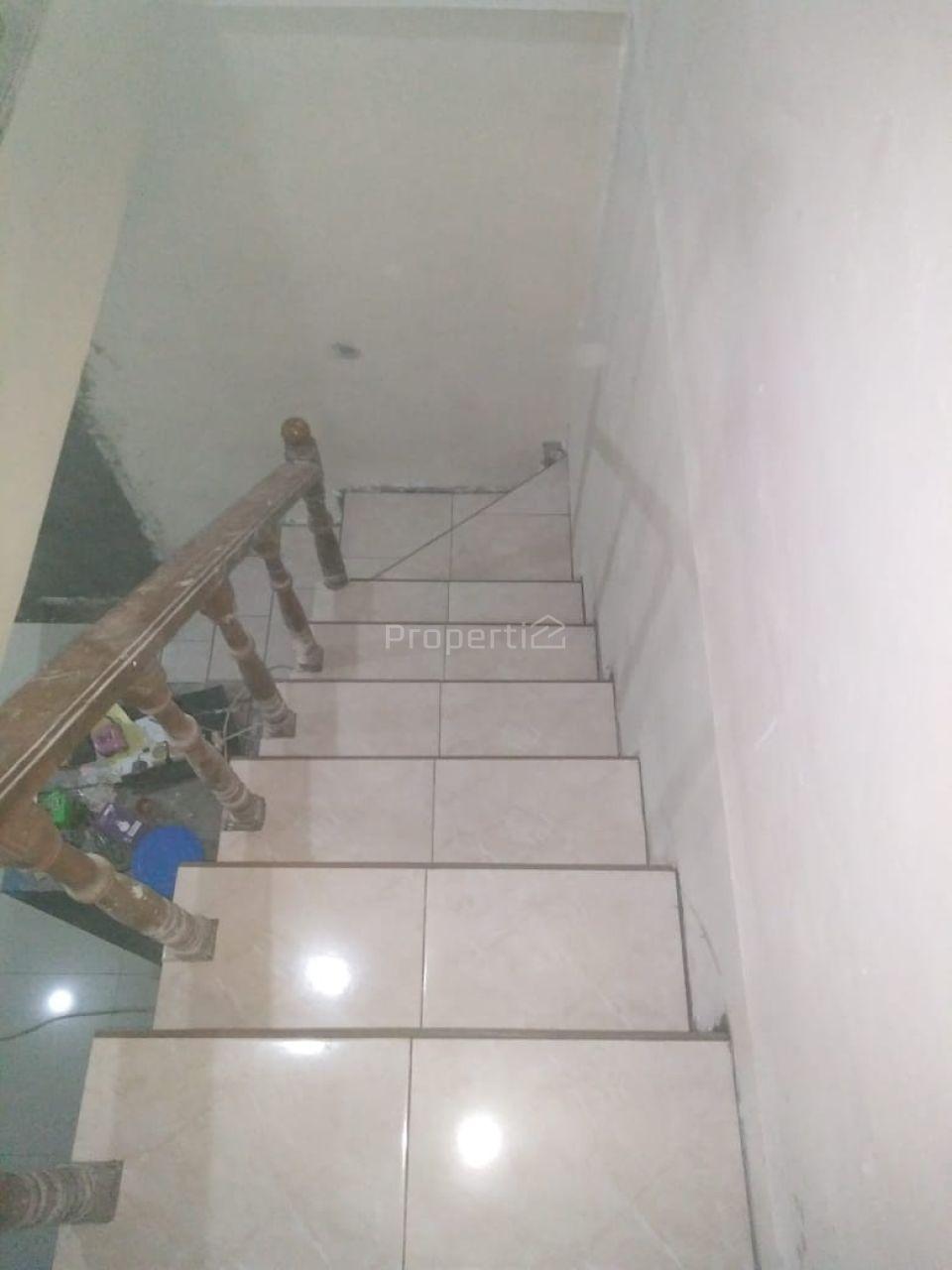 Rumah Baru di Cimanggis, Kota Depok, Cimanggis