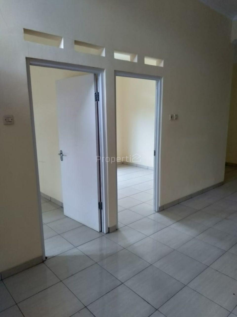 Rumah Baru di Perumahan Cilebut, Kota Bogor, Kota Bogor
