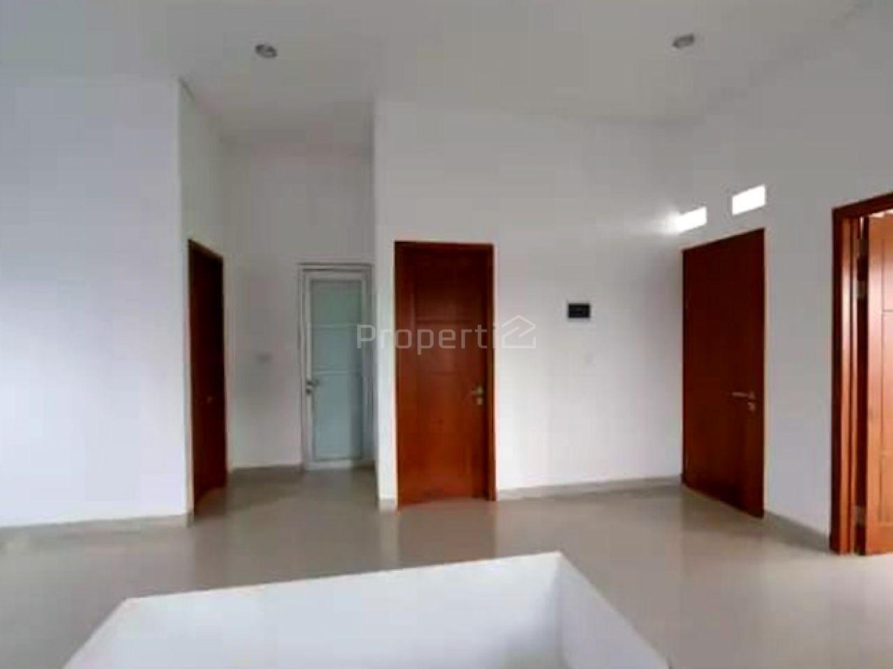 Rumah Baru di Pejaten Timur, Jakarta Selatan, Jakarta Selatan