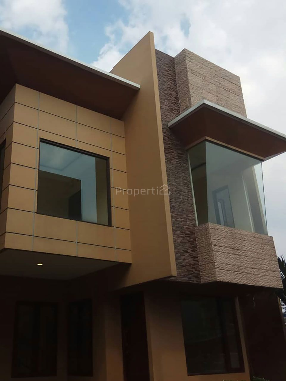 Exclusive House in Cluster, Condet, DKI Jakarta