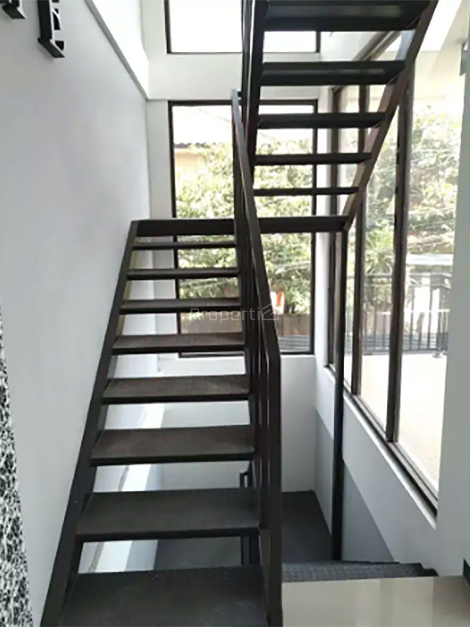 New Boarding House in Pasir Salam, Kota Bandung