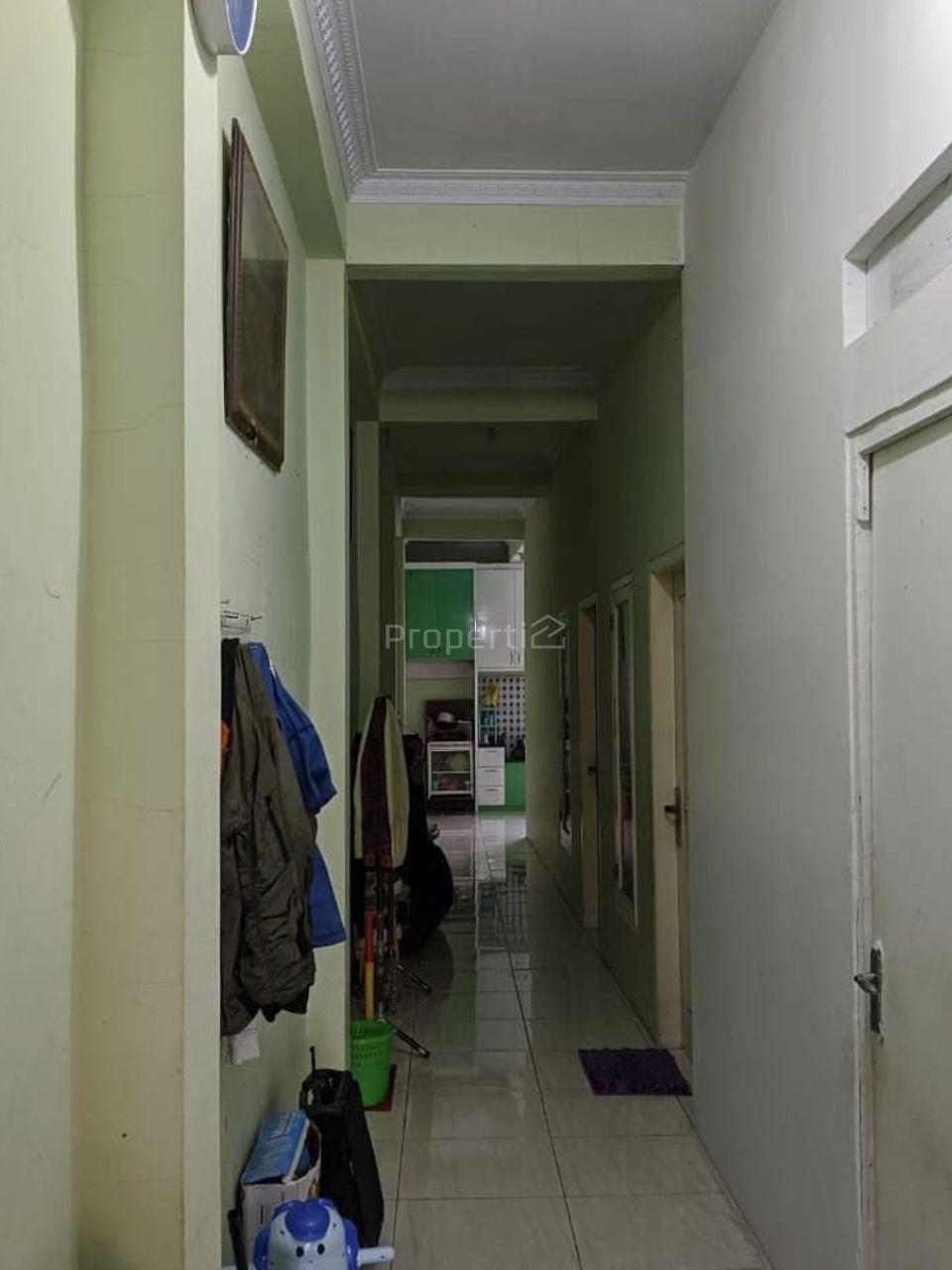 Boarding House in Kemayoran, Central Jakarta, DKI Jakarta