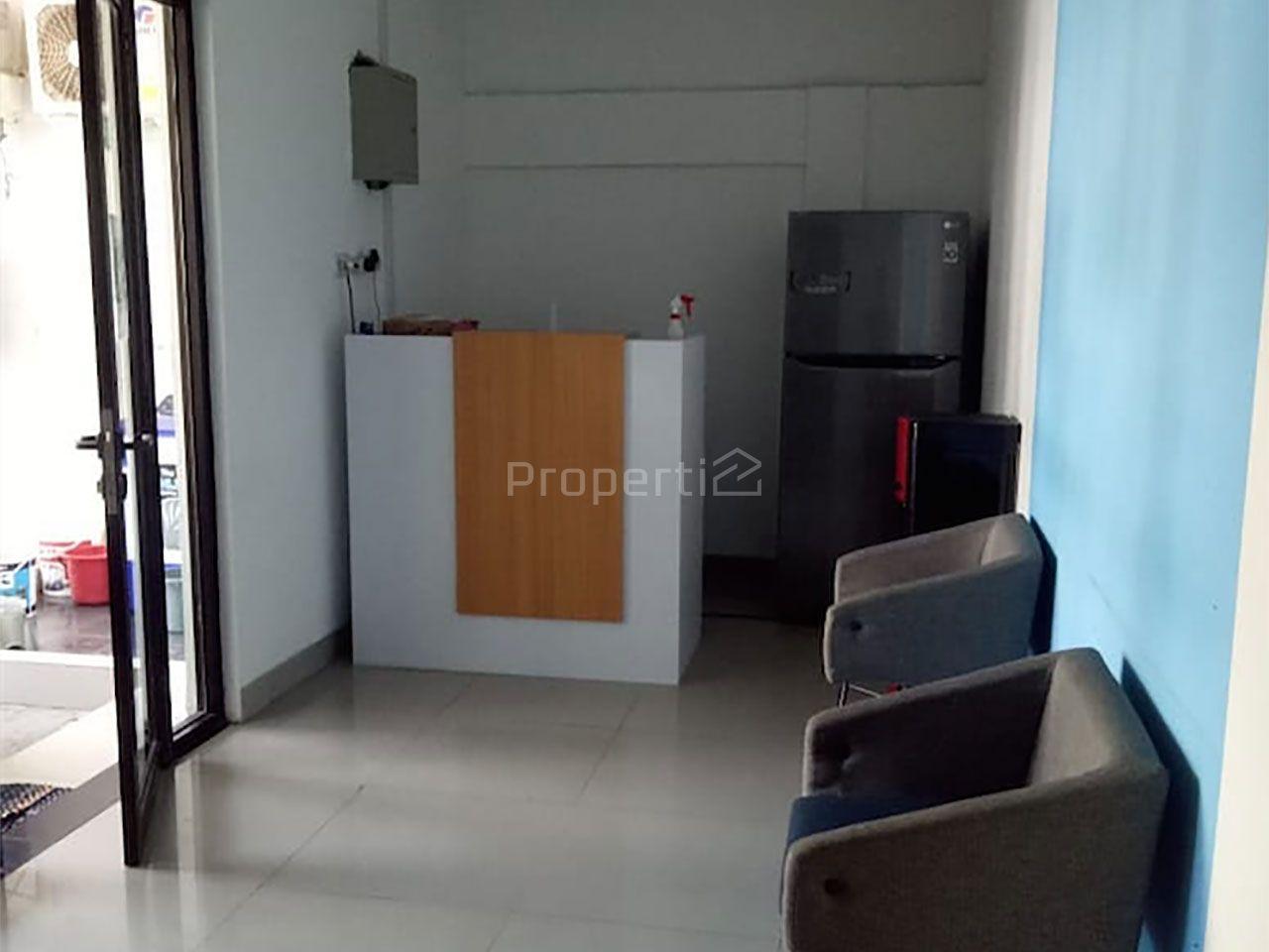 Rumah Kost Baru di Tebet, DKI Jakarta