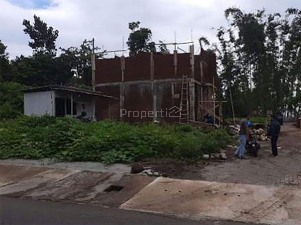 Strategic Golden Waringin Boarding House in Tirtomoyo, Malang, Kab. Malang