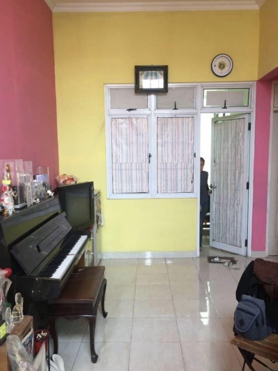 Residential House at CitraGran Cibubur, Jatisampurna