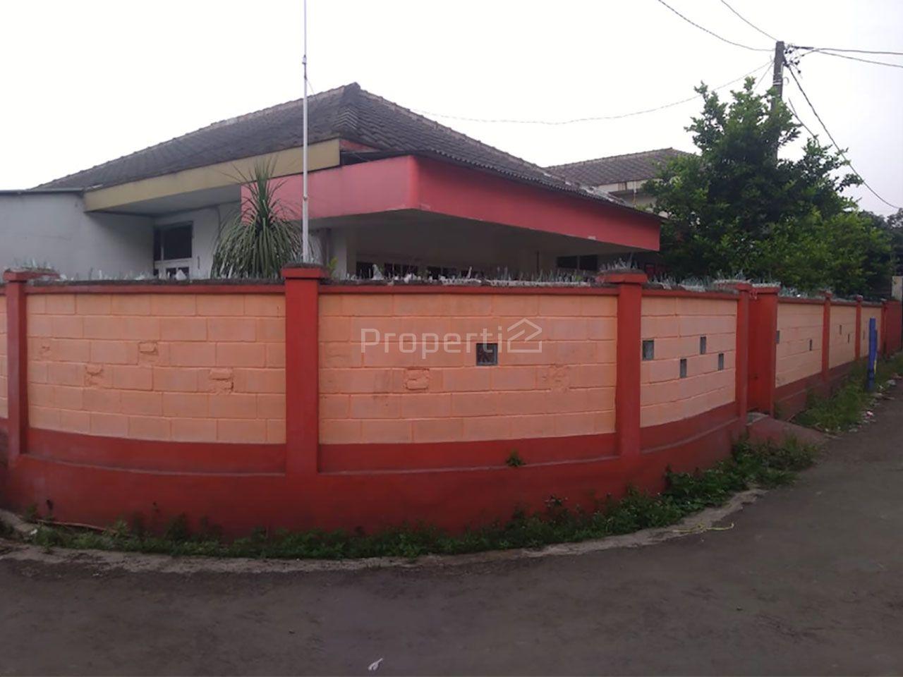 Rumah Siap Huni di Melong, Cimahi Selatan, Jawa Barat