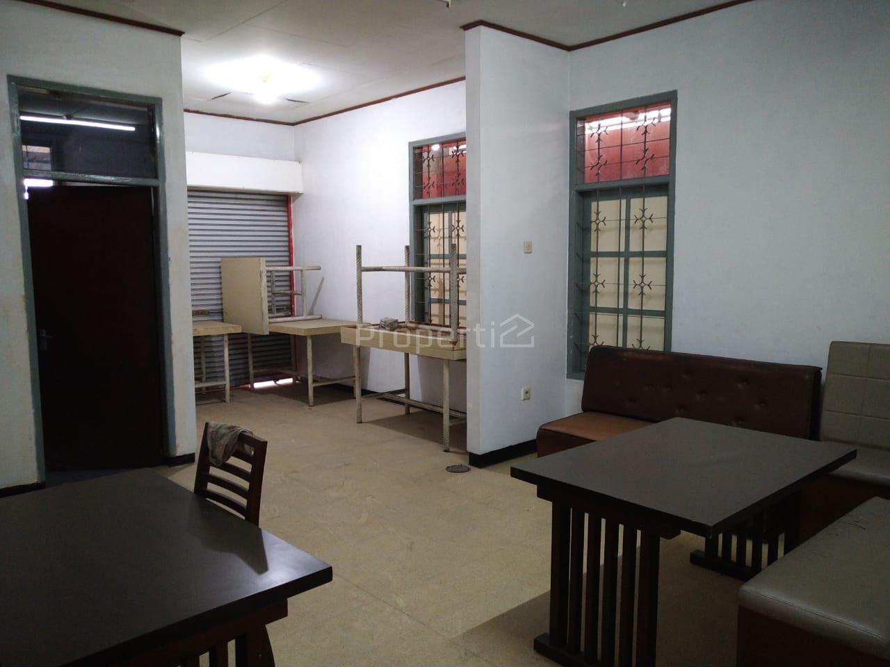 Rumah Siap Huni di Melong, Cimahi Selatan, Kota Cimahi