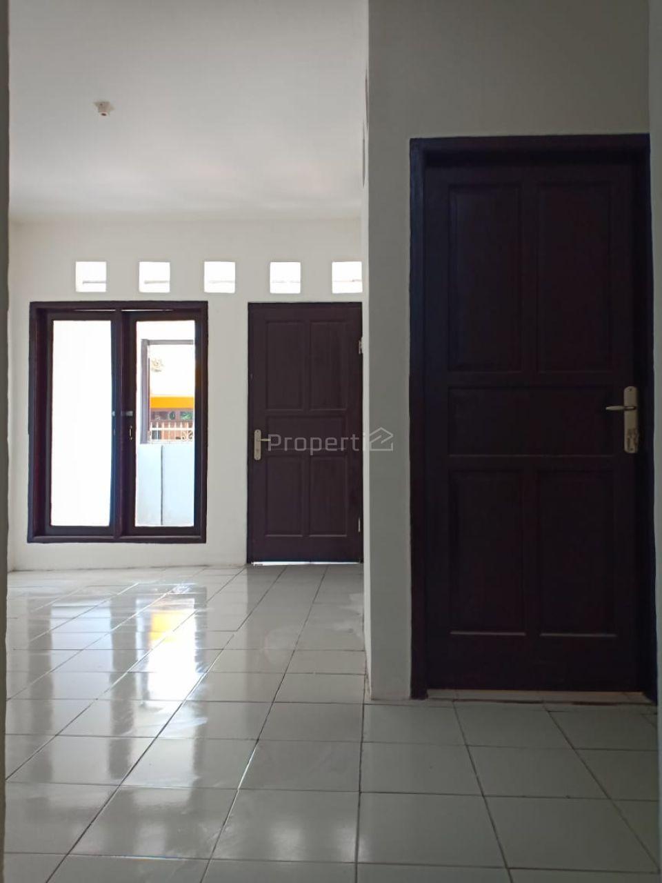 Rumah Strategis Dekat Pasar Parung Raya, Kab. Bogor