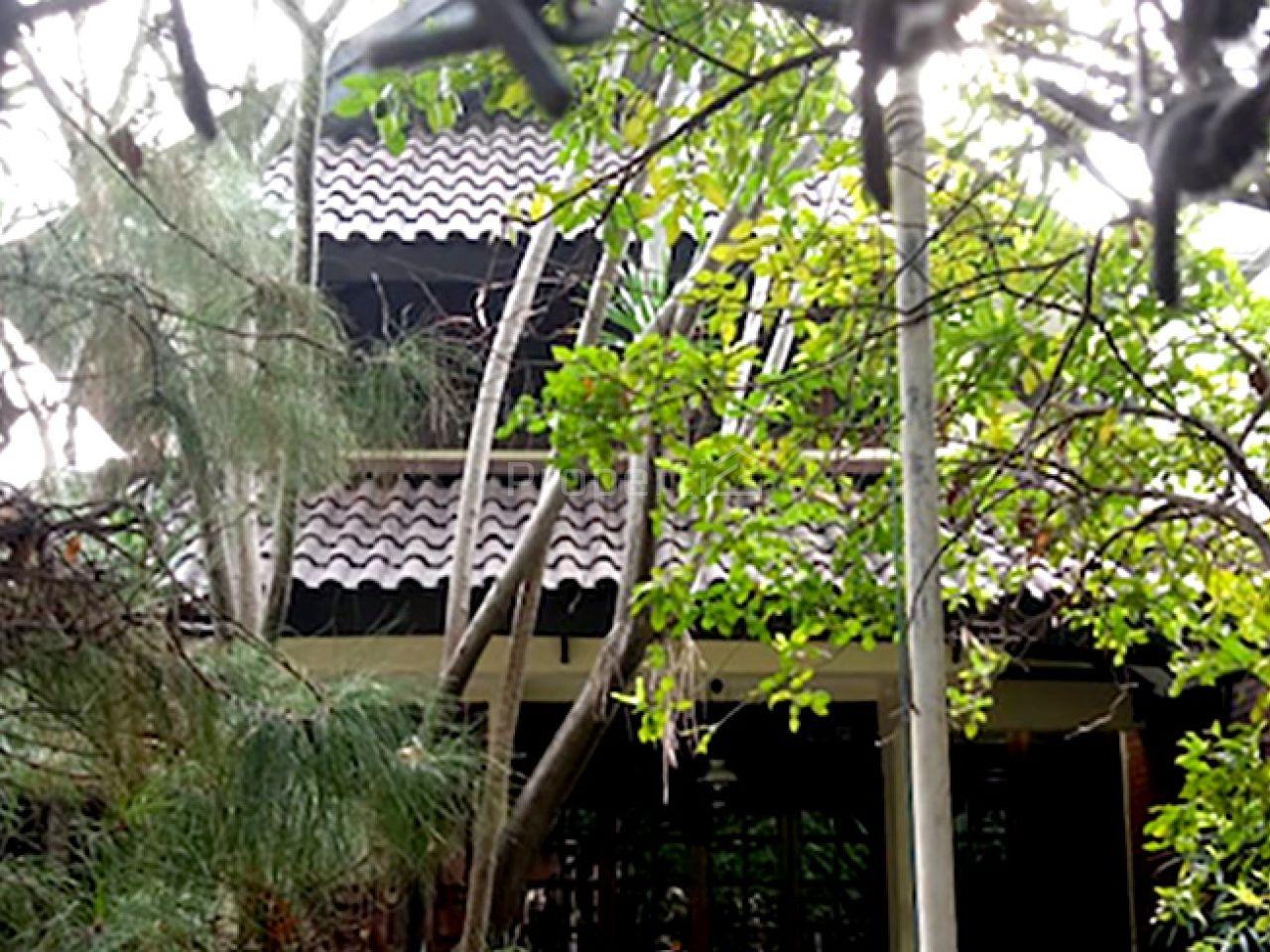 2 Storey House in Menteng, Central Jakarta, DKI Jakarta