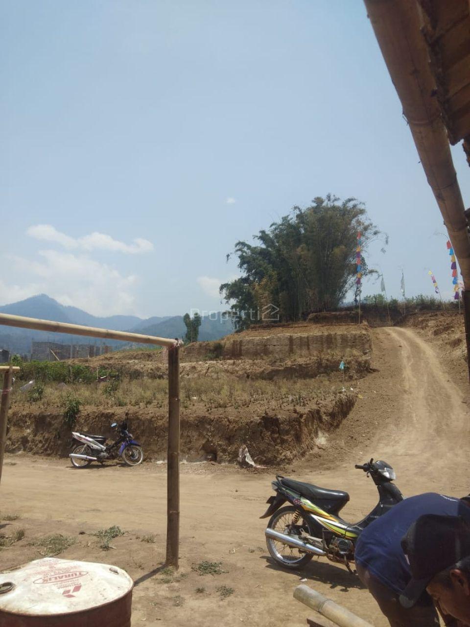 Plot Land in Around Kota Wisata Batu, Kab. Malang