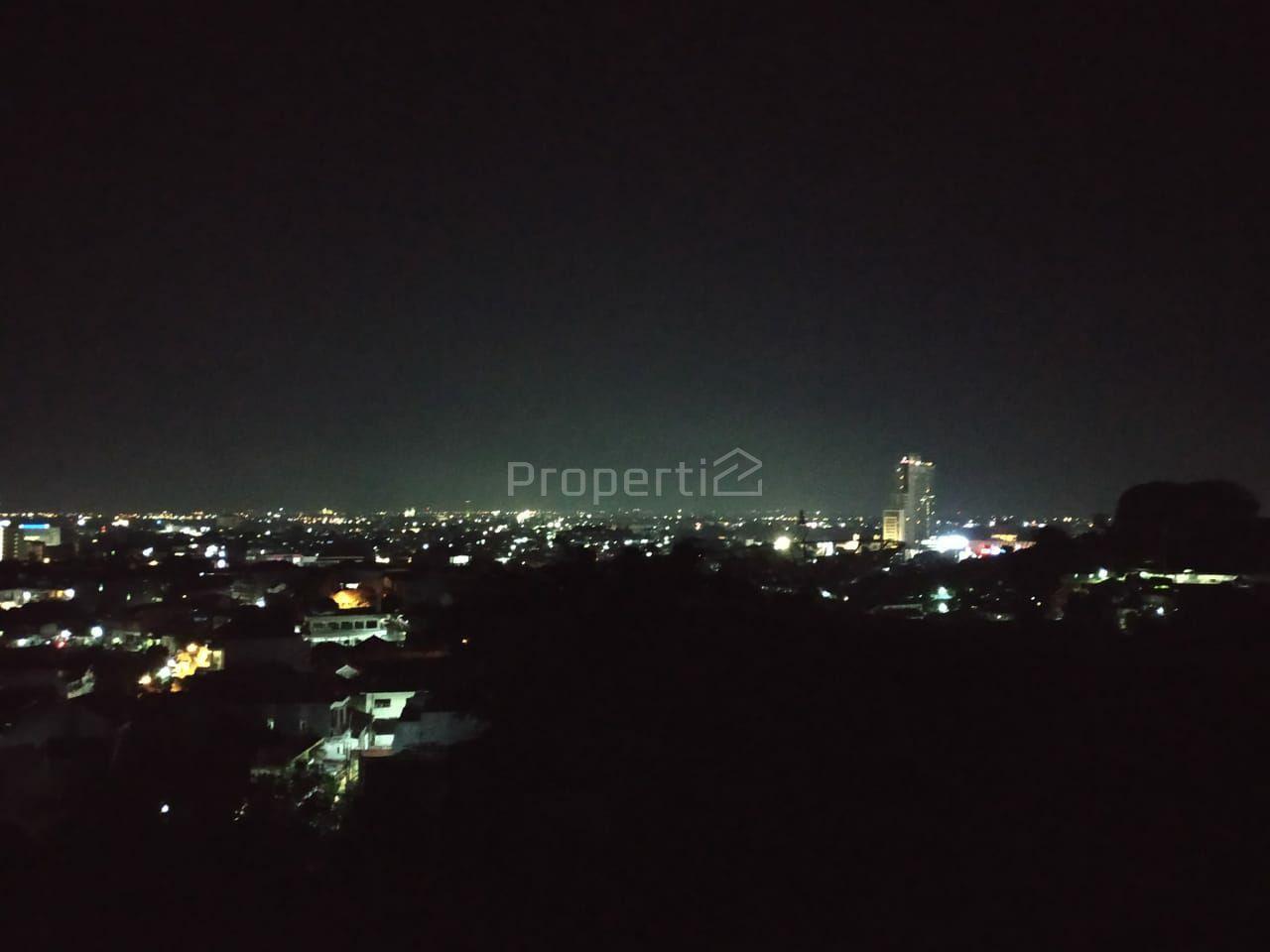 Tanah Kavling di Tegalsari, Kota Semarang, Kota Semarang