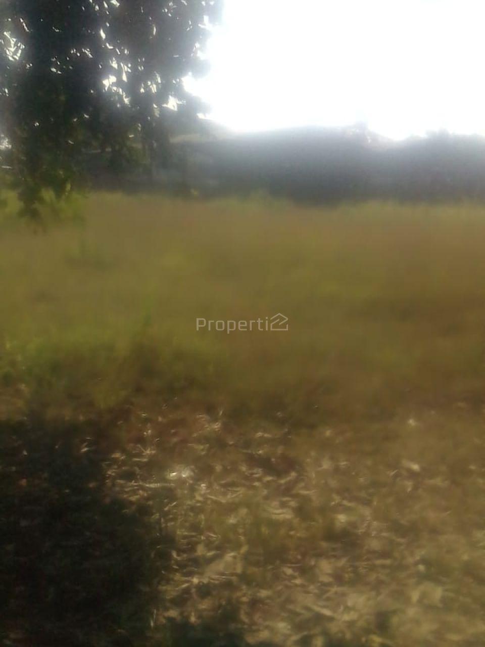 Lahan Investasi di Cileungsi, Jawa Barat