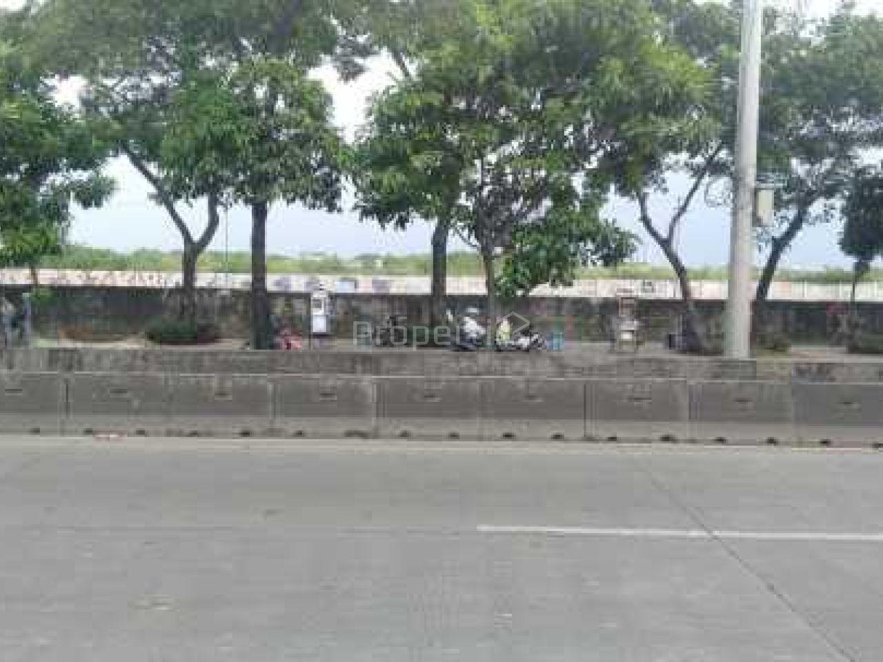 Lahan Komersial Zona K1 di Cengkareng, Jakarta Barat, Cengkareng