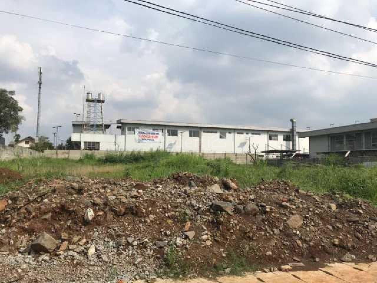 Lahan Komersial di Yasmin, Kota Bogor, Jawa Barat