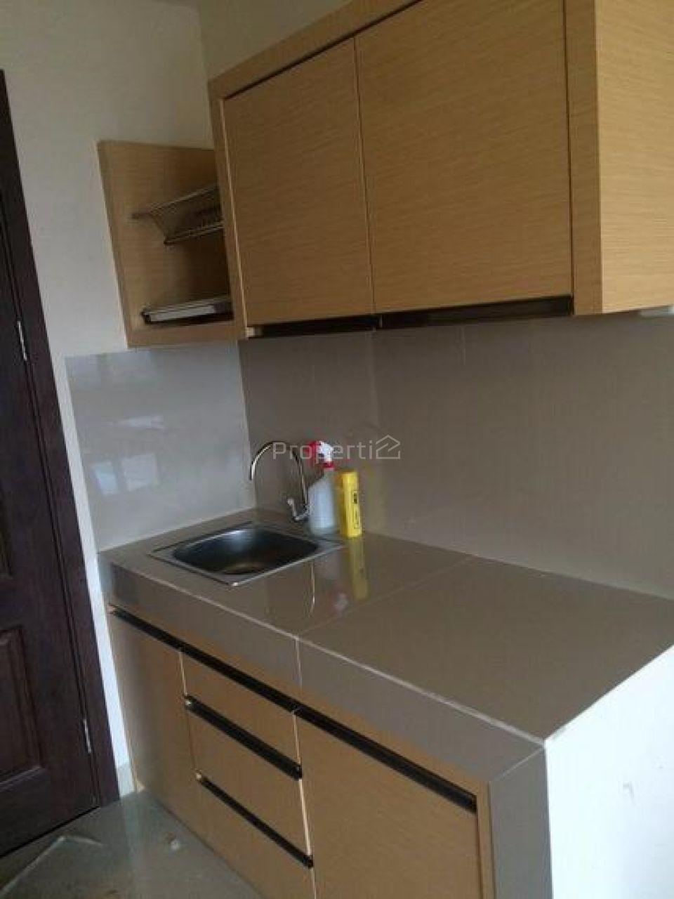 Exclusive Apartment Unit at Galeri Ciumbuleuit 2, 31th Floor, Cidadap