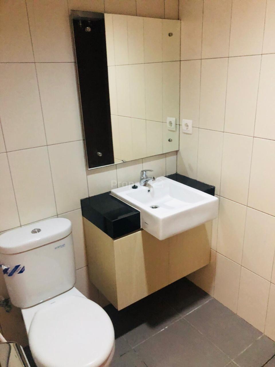 Brand New Apartment Unit at Dago Suites Apartment, 3rd Floor , Coblong