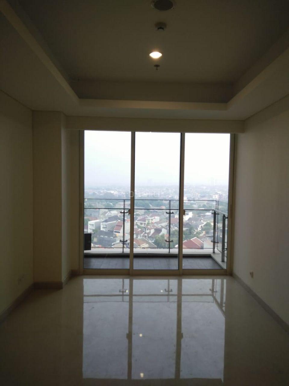 Unit 1BR Maya Tower Pondok Indah Residences, Lantai 16, DKI Jakarta