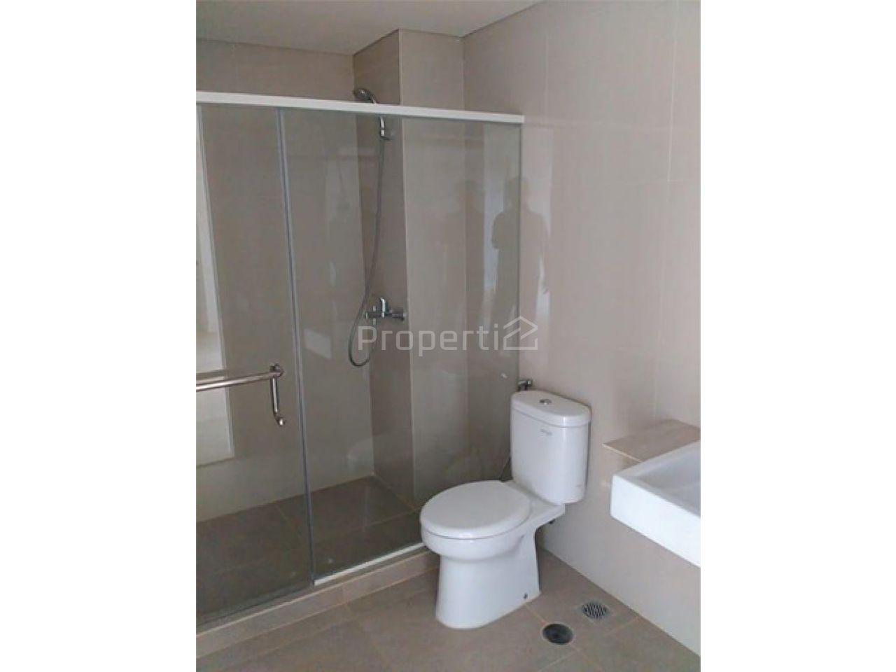 2BR Apartment Unit at Landmark Residence, 3th Floor, Kota Bandung