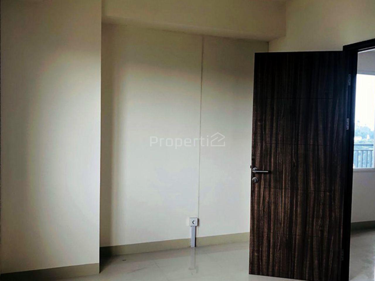 2BR Apartment Unit at Galeri Ciumbuleuit 3, 10th Floor, Cidadap