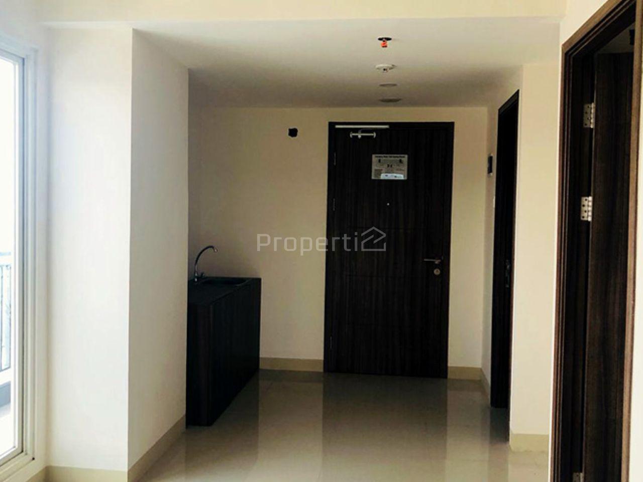 2BR Apartment Unit at Galeri Ciumbuleuit 3, 10th Floor, Kota Bandung