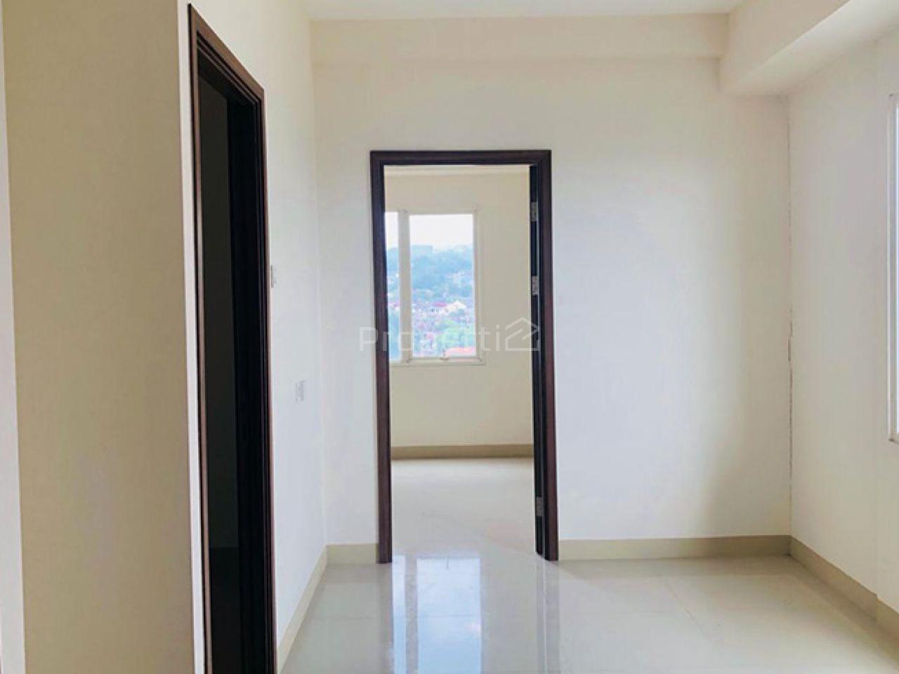 2BR Apartment Unit at Galeri Ciumbuleuit 3, 10th Floor, Jawa Barat