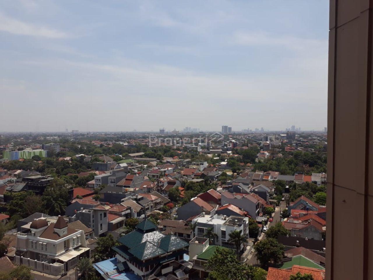Unit 2BR Tower Maya Pondok Indah Residences, Lantai 11, DKI Jakarta
