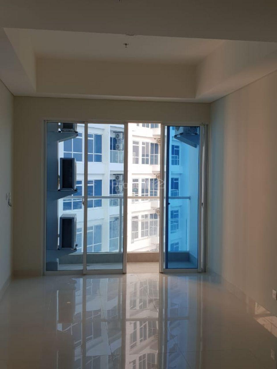Unit 3 KT Brand New di Apartemen Puri Mansion, DKI Jakarta