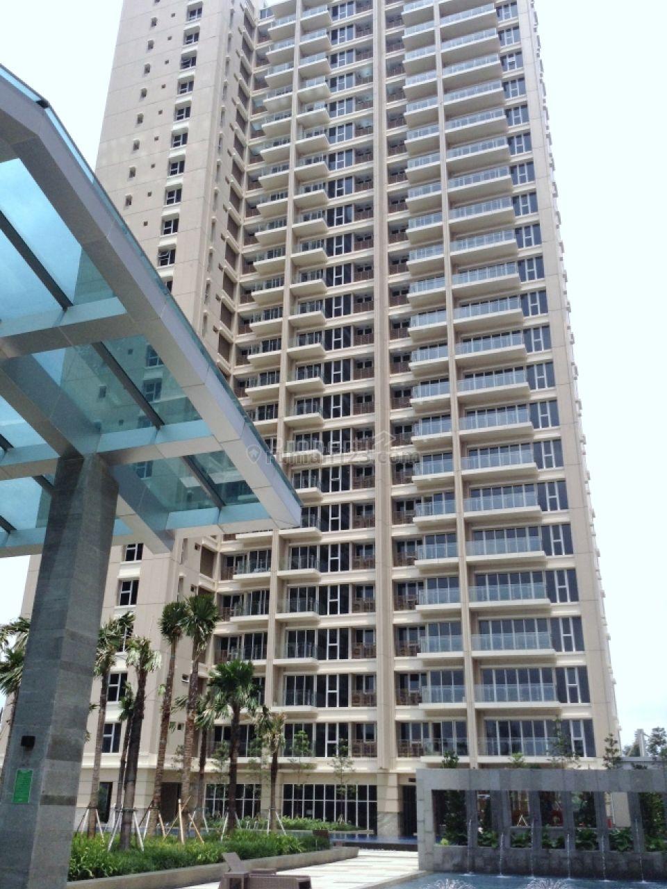 Unit 3BR Tower Amala Pondok Indah Residences, Lantai 9, DKI Jakarta