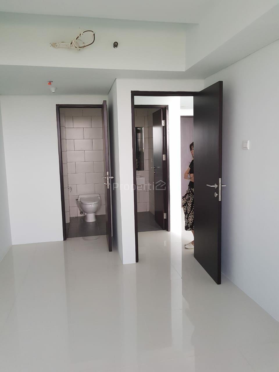 Unit Apartemen 1BR di Lexington, Lantai 6, Jakarta Selatan