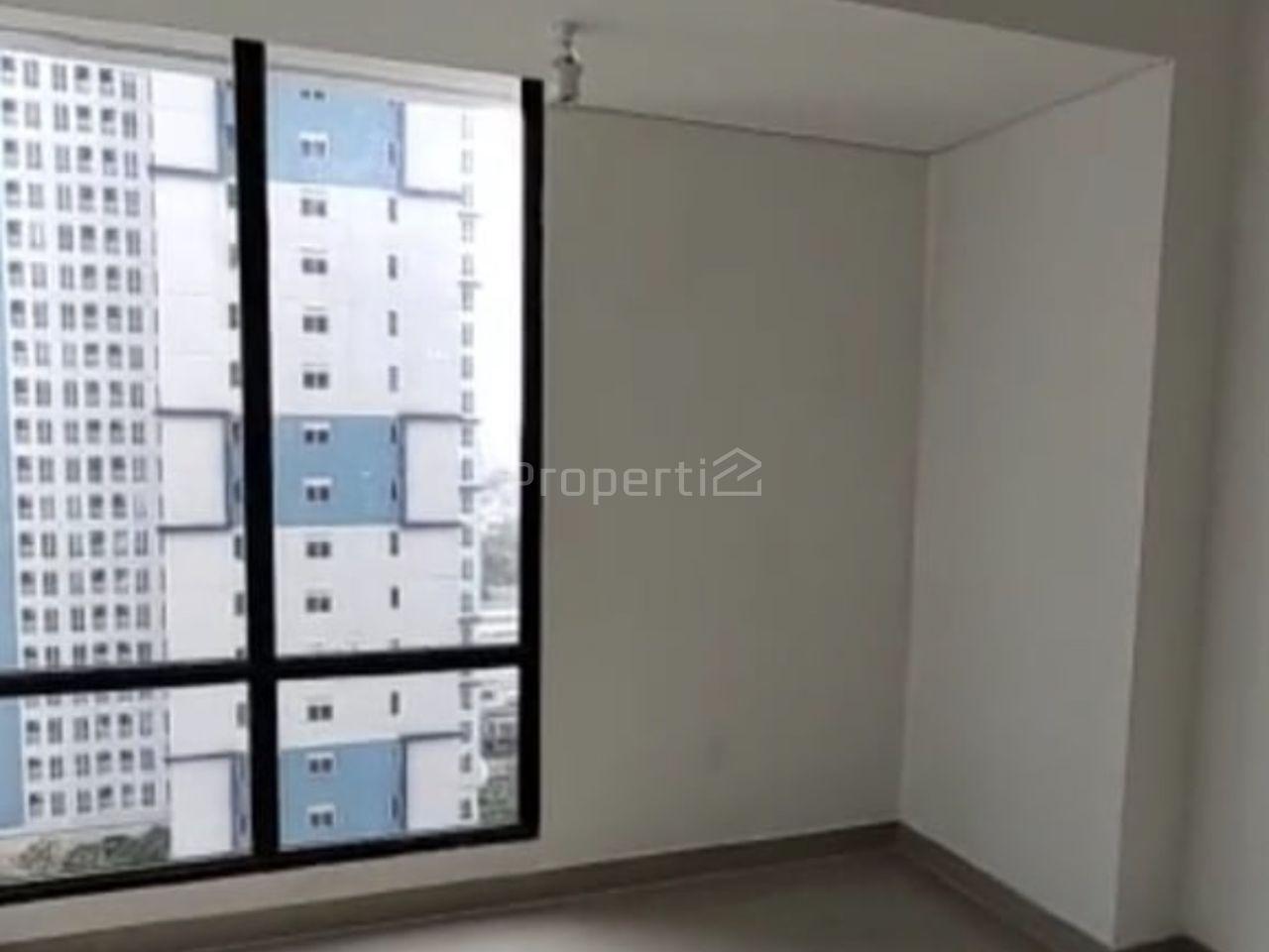 Unit Apartemen Eksklusif di LRT City Bekasi - Eastern Green, Bekasi Timur
