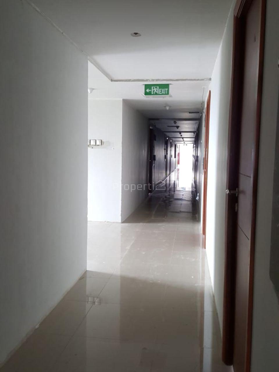 New Unit at Paris Tower Metropolitan Park Apartment, Jawa Barat