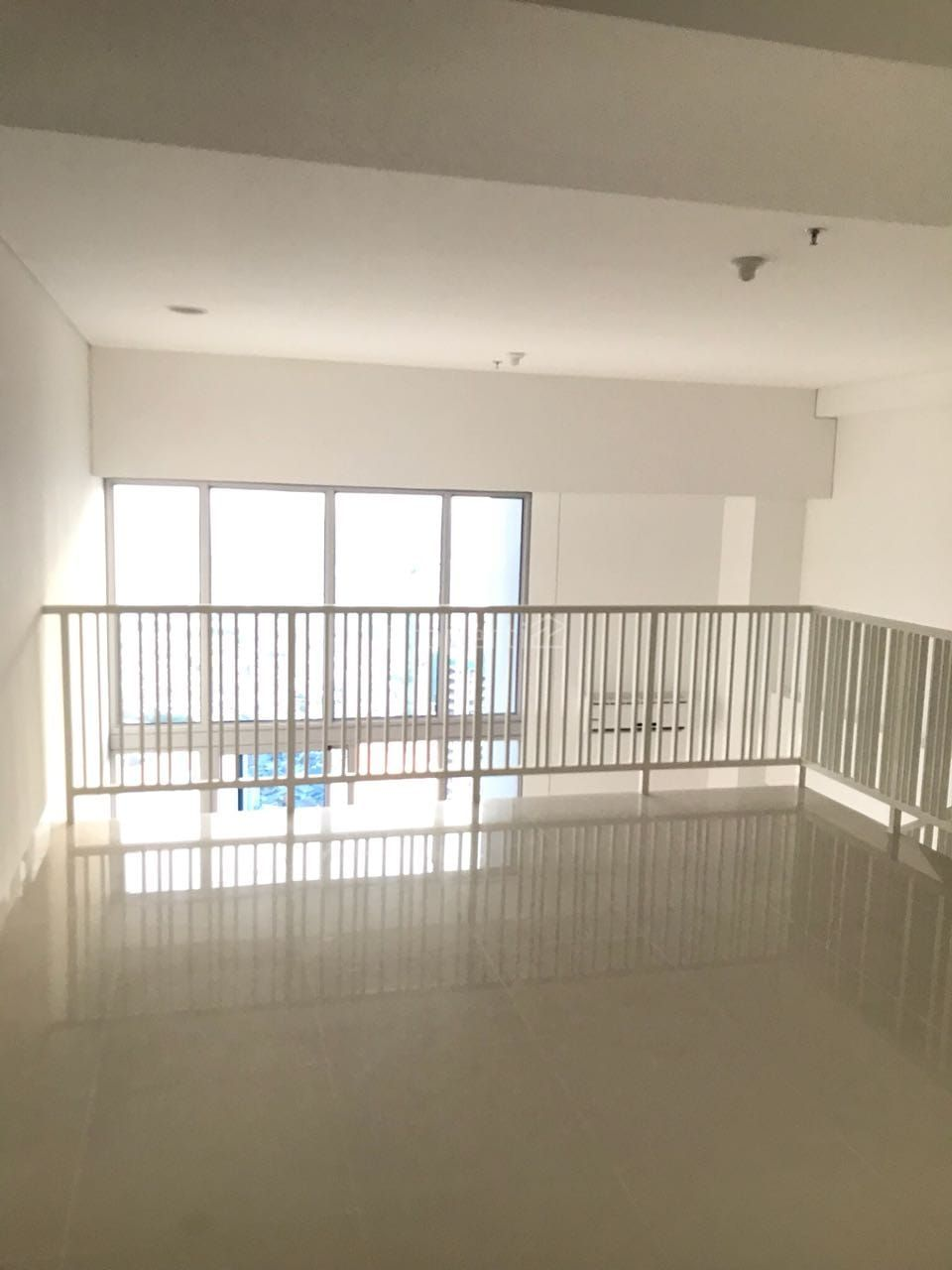 Loft Type Unit at 30th Floor Avenue Tower, Neo SOHO, Jakarta Barat