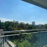 2 Studio Apartment Units at Dago Suites Apartment, 6th Floor