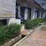Rented Houses 38 Units in Graha Raya Bintaro Regency